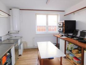 (Prodej, polyfunkční dům, 16+1, 1248 m2, Aš, ul. Hlavní), foto 4/50