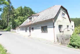 House, Česká Lípa, Okrouhlá