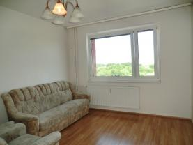 (Prodej, byt 3+1, 72 m2, DV, Jirkov, ul. U Sauny), foto 4/11