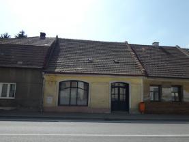 Shop, Jičín, Kopidlno
