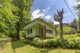 Prodej, chata, 221 m2, Morávka