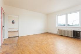 Prodej, rodinný dům 6+2, 624 m2, Brumovice, ul. Opavská