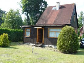 Hut, Frýdek-Místek, Ostravice