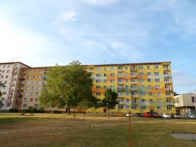 Prodej, byt 3+1, Ostrava, ul. Hlavní třída