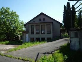 House, Ostrava-město, Ostrava