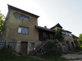 (Prodej, chalupa, 27434 m², Košařiska), foto 2/4