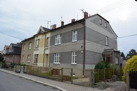 Prodej, byt 2+1, 79 m², Svitavy