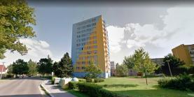 Prodej, byt 3+kk, OV, 60 m2, Milevsko, ul. J. A. Komenského
