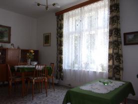 (Prodej, byt 2+1, ul.Revoluční, Krnov), foto 2/14