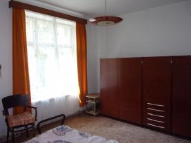 (Prodej, byt 2+1, ul.Revoluční, Krnov), foto 4/14