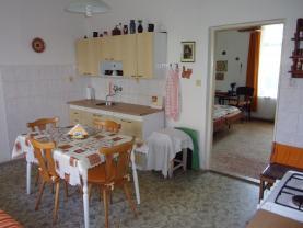 Prodej, byt 2+1, Krnov, ul. Revoluční