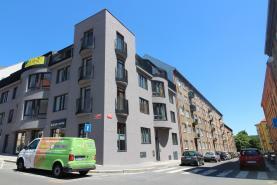 Prodej, byt 3+1, 65 m², OV, Praha 8 - Libeň