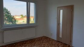 Prodej, byt 3+1, 72 m2, Uničov, ul. Gen. Svobody
