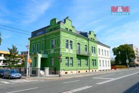 Pronájem, kancelářský prostor, 85 m², Hradec Králové