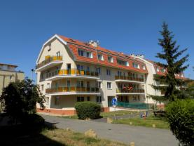 Prodej, byt 2+1, Suchdol, Praha 6