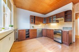 (Prodej, byt 1+1, 39 m2, OV, Jirkov, ul. Smetanovy sady), foto 2/18