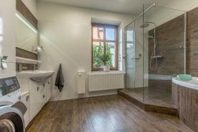 Prodej, byt 4+kk, Liberec, ul. Kotkova