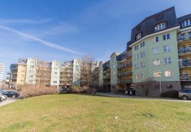 Prodej, byt 3+1, 107 m², Mladá Boleslav, ul. 17. listopadu