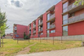 Prodej, byt 3+kk, DV, 57 m2, Třeboň, ul. Táboritská