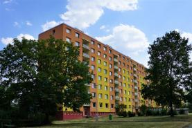 Prodej, byt 4+1, 76 m², Plzeň, ul. Plaská