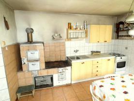 (Prodej, chalupa, 291 m², Vimperk), foto 2/14