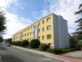 Prodej, byt 4+1, 82 m2, Praha 9 - Čakovice