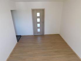(Prodej, byt 3+1, 60 m2, Zbýšov), foto 3/7