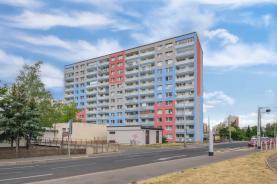Prodej, byt 3+1, 78 m², Praha, ul. Na chobotě