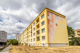 Prodej, byt 3+1, OV, 76 m², Kladno Kročehlavy