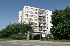Pronájem, byt 1+kk, Rychnov nad Kněžnou, ul. Mírová