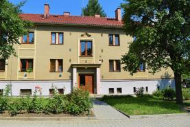 Prodej, byt 3+1, 71 m², Vyškov