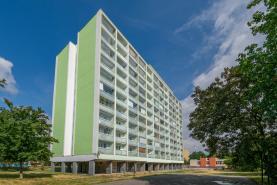 Prodej, byt 2+1, 66 m², Mělník, ul. Pražská