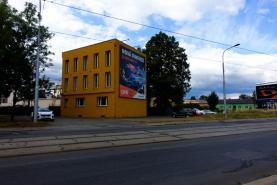 Pronájem, kanceláře, 60 m², Ostrava, ul Hlučínská