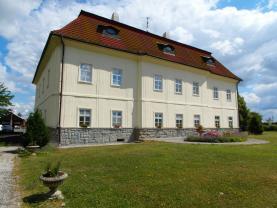 Pronájem, byt 2+kk, 69 m², Horní Tošanovice