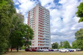 Prodej, byt 2+kk, Ostrava, ul. Pavlovova