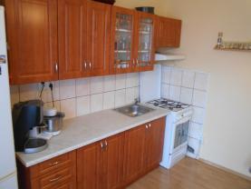 Prodej, byt 3+1, 69 m2, Český Těšín, ul. Okružní