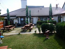 Prodej, rodinný dům, 250 m², Velká Bystřice, ul. Husova