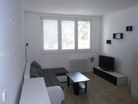 (Prodej, byt 1+1, 37 m2, Bohumín, ul. Čs. armády), foto 2/9
