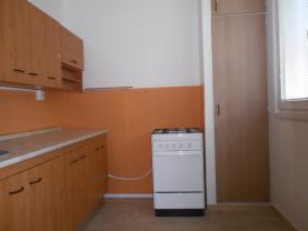 (Prodej, byt 1+1, 37 m2, Bohumín, ul. Čs. armády), foto 3/9