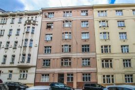 Prodej, byt 2+1, 92 m2, Praha 7, ul. Pplk. Sochora