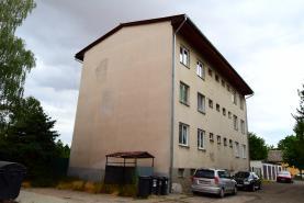Prodej, byt 3+kk, 73 m², Dobroměřice, ul. 5. května