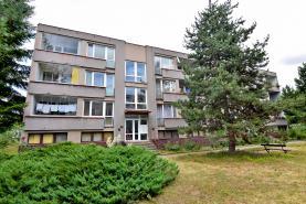 Prodej, byt 3+1, 69 m², Kralupy nad Vltavou, ul. Čechova