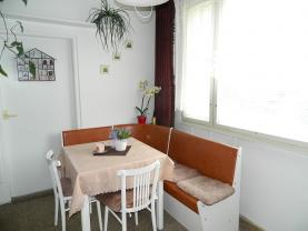 Prodej, byt 3+1, Pelhřimov, ul. Pražská