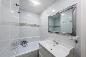 (Prodej, byt 4+1, 88 m2, DV, Jirkov, ul. Tkalcovská), foto 3/17