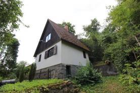 Prodej, chata, 1056 m², Sedlec u Starého Plzence