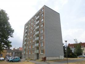 Prodej, byt 3+1, 72 m², OV, Přeštice