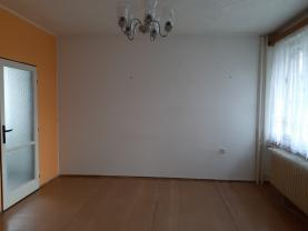 (Prodej, byt 3+1, 71 m2, OV, Boskovice), foto 3/10