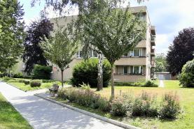 Prodej, byt 3+1, 71 m2, OV, Boskovice