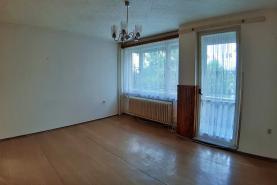 (Prodej, byt 3+1, 71 m2, OV, Boskovice), foto 4/10