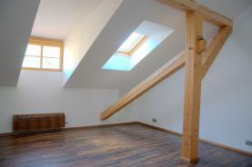 (Prodej, byt 4+kk, 218 m2, Praha, Malá Strana), foto 4/23